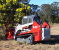 Thumbnail Takeuchi TL150 Crawler Loader Service Repair Workshop Manual DOWNLOAD