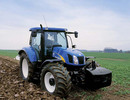 Thumbnail New Holland T6010 T6020 T6030 T6050 T6070 Delta & Plus Tractors Operators Owner Instruction Manual DOWNLOAD