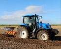Thumbnail New Holland T6.120, T6.140, T6.150, T6.155, T6.160, T6.165, T6.175, T6.140 AutoCommand, T6.150 AutoCommand, T6.160 AutoCommand Tractor Service Repair Workshop Manual DOWNLOAD