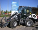 Thumbnail 2008 Terex Wheel Loader TL80AS Operating Manual Download
