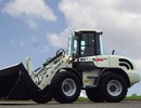 Thumbnail 2011 Terex Wheel Loader TL100 Operating Manual Download