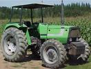 Thumbnail Deutz-Allis 6240 6250 6260 6265 6275 Tractor Service Repair Workshop Manual DOWNLOAD