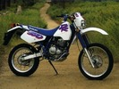 Thumbnail 1990-1994 Suzuki DR250 DR350 Service Repair Workshop Manual Download (1990 1991 1992 1993 1994)