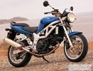 Thumbnail 1999-2000 Suzuki Sv650 Service Repair Workshop Manual Download (1999 2000)