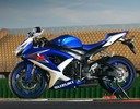 Thumbnail 2008-2009 Suzuki GSX-R600 Service Repair Workshop Manual Downlod (2008 2009)