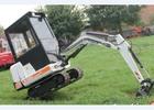 Thumbnail Bobcat X220 Hydraulic Excavator Service Repair Workshop Manual DOWNLOAD (S/N 508212001 & Above)