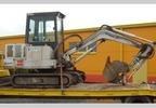 Thumbnail Bobcat X231 Hydraulic Excavator Service Repair Workshop Manual DOWNLOAD (S/N 508911999 & Below)