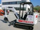 Thumbnail Bobcat X325 Hydraulic Excavator Service Repair Workshop Manual DOWNLOAD (S/N 511820001 & Above)