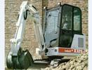 Thumbnail Bobcat X325 Hydraulic Excavator Service Repair Workshop Manual DOWNLOAD (S/N 511820001 - 514012999)