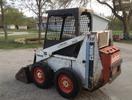 Thumbnail Bobcat 700, 720, 721, 722 Skid Steer Loader Service Repair Workshop Manual DOWNLOAD