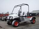Thumbnail Bobcat 2200, 2200S, 2300 Utility Vehicle Service Repair Workshop Manual DOWNLOAD