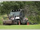 Thumbnail Bobcat Toolcat 5610 Utility Work Machine Service Repair Workshop Manual DOWNLOAD (S/N APFB11001 & Above)