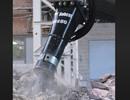Thumbnail Bobcat HB280, HB380, HB580, HB680, HB880, HB980, HB1180 Hydraulic Breaker Service Repair Workshop Manual DOWNLOAD