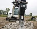 Thumbnail Bobcat HB1380, HB2380 Hydraulic Breaker Service Repair Workshop Manual DOWNLOAD  (S/N AC4500101 & Above, S/N A5T600101 & Above)