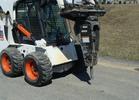 Thumbnail Bobcat B700, B850, B950, B1400 Hydraulic Breaker Service Repair Workshop Manual DOWNLOAD