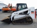 Thumbnail Bobcat 864, 864 High Flow Skid Steer Loader Service Repair Workshop Manual DOWNLOAD (S/N 518911001-518914999, 516911001-516814999, 517511001-517514999)