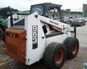 Thumbnail Bobcat 953 Skid Steer Loader Service Repair Workshop Manual DOWNLOAD