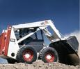 Thumbnail Bobcat M970 Diesel And Gasoline Skid Steer Loader Service Repair Workshop Manual DOWNLOAD