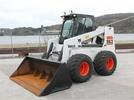 Thumbnail Bobcat 963 Skid Steer Loader Service Repair Workshop Manual DOWNLOAD (S/N 562215001 & Above, S/N 566515001 & Above )
