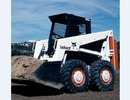 Thumbnail Bobcat 980 Skid Steer Loader Service Repair Workshop Manual DOWNLOAD