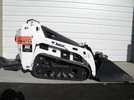Thumbnail Bobcat MT52, MT55 Mini Track Loader Service Repair Workshop Manual DOWNLOAD (S/N 528711001 & Above, S/N 528811001 & Above, S/N 538711001 & Above, S/N 538811001 & Above.)