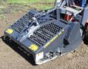 Thumbnail Bobcat Landscape Rake Service Repair Workshop Manual DOWNLOAD