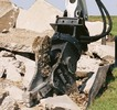 Thumbnail Bobcat Cutter, Crusher Service Repair Workshop Manual DOWNLOAD (S/N 991100101 & Above, S/N 991300101 & Above)