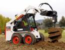Thumbnail Bobcat S130 Skid - Steer Loader Service Repair Workshop Manual DOWNLOAD (S/N 524611001 & Above, S/N 524711001 & Above )