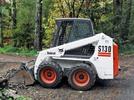 Thumbnail Bobcat S130 Skid - Steer Loader Service Repair Workshop Manual DOWNLOAD (S/N 527311001 & Above, S/N 527411001 & Above )