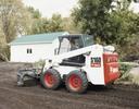 Thumbnail Bobcat S160 Skid - Steer Loader Service Repair Workshop Manual DOWNLOAD (S/N 529960001 & Above, 530060001 & Above, AC3260001 & Above, AHWA11001 & Above )