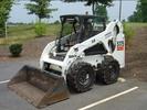 Thumbnail Bobcat S175 Skid - Steer Loader Service Repair Workshop Manual DOWNLOAD (S/N A3L511001 - A3L519999)
