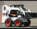 Thumbnail Bobcat S175, S185 Turbo Skid - Steer Loader Service Repair Workshop Manual DOWNLOAD