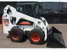 Thumbnail Bobcat S205 Turbo, S205 Turbo High Flow Skid - Steer Loader Service Repair Workshop Manual DOWNLOAD (S/N 528411001 & Above, 528511001 & Above )