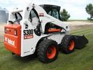 Thumbnail Bobcat S250, S300 Skid - Steer Loader Service Repair Workshop Manual DOWNLOAD (S/N A5GM11001 - A5GM19999, A5GN11001 - A5GN19999, A5GP11001 - A5GP19999, A5GR11001 - A5GR19999 )