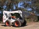 Thumbnail Bobcat S770 Skid - Steer Loader Service Repair Workshop Manual DOWNLOAD (S/N ASRV11001 & Above)