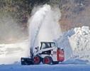 Thumbnail Bobcat Snow Blower (Model 1412, Model 1812, Model 2118, Model 2418) Service Repair Workshop Manual DOWNLOAD