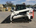 Thumbnail Bobcat T180 Compact Track Loader Service Repair Workshop Manual DOWNLOAD (S/N A3LL11001 & Above )