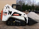 Thumbnail Bobcat T190 Turbo, T190 Turbo High Flow Compact Track Loader (G Series) Service Repair Workshop Manual DOWNLOAD (S/N 519311001 & Above, 519411001 & Above )