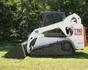 Thumbnail Bobcat T190 Compact Track Loader Service Repair Workshop Manual DOWNLOAD (S/N 531611001 - 531659999, 531711001 - 531759999   )