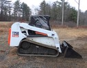 Thumbnail Bobcat T250 Turbo, T250 Turbo High Flow Compact Track Loader Service Repair Workshop Manual DOWNLOAD (S/N 523111001 & Above, 523011001 & Above )