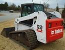 Thumbnail Bobcat T250 Compact Track Loader Service Repair Workshop Manual DOWNLOAD (S/N A5GS20001 & Above, A5GT20001 & Above )