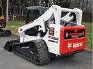 Thumbnail Bobcat T750 Compact Track Loader Service Repair Workshop Manual DOWNLOAD (S/N ANKA11001 & Above)