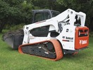 Thumbnail Bobcat T770 Compact Track Loader Service Repair Workshop Manual DOWNLOAD (S/N A3P811001 & Above, A3P911001 & Above )