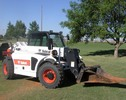 Thumbnail Bobcat V417 VersaHandler Service Repair Workshop Manual DOWNLOAD (S/N AC1C11001 & Above, AC1D11001 & Above)