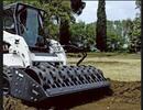 Thumbnail Bobcat Vibratory Roller ( 48 Inch, 72 Inch) Service Repair Workshop Manual DOWNLOAD