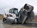Thumbnail Bobcat Wheel Saw ( WS18, WA24) Service Repair Workshop Manual DOWNLOAD (S/N 991800101 & Above, 991900101 & Above )