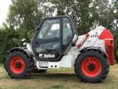 Thumbnail Bobcat V723 VersaHandler Service Repair Workshop Manual DOWNLOAD (S/N 367810501 & Above, 367811001 & Above, 368011001 & Above, 368110501 & Above, 368111001 & Above )