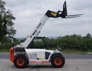 Thumbnail Bobcat T2250 Telescopic Handler Service Repair Workshop Manual DOWNLOAD (S/N AC1911001 & Above )