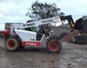 Thumbnail Bobcat T35100, T35100L, T35100SL, T35120L, T35120SL Telescopic Handler Service Repair Workshop Manual DOWNLOAD