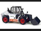 Thumbnail Bobcat V518 VersaHandler Service Repair Workshop Manual DOWNLOAD (S/N 367610501,367611001 & Above,367711001 & Above )
